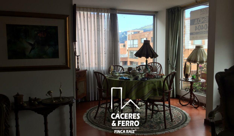 CaceresyFerroInmobiliaria-Caceres-Ferro-Inmobiliaria-CyF-Usaquen-Norte-San-Patricio-Penthouse-Venta-22514-2
