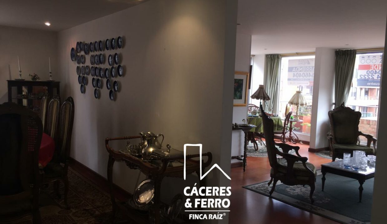 CaceresyFerroInmobiliaria-Caceres-Ferro-Inmobiliaria-CyF-Usaquen-Norte-San-Patricio-Penthouse-Venta-22514-6