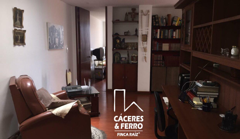 CaceresyFerroInmobiliaria-Caceres-Ferro-Inmobiliaria-CyF-Usaquen-Norte-San-Patricio-Penthouse-Venta-22514-7