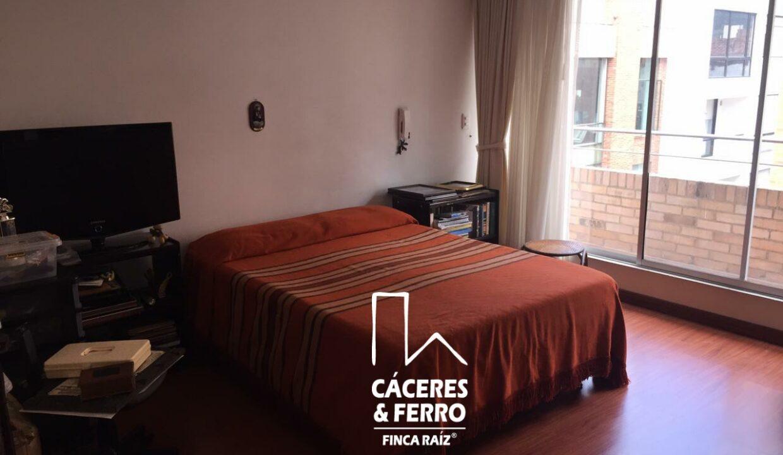 CaceresyFerroInmobiliaria-Caceres-Ferro-Inmobiliaria-CyF-Usaquen-Norte-San-Patricio-Penthouse-Venta-22514-8