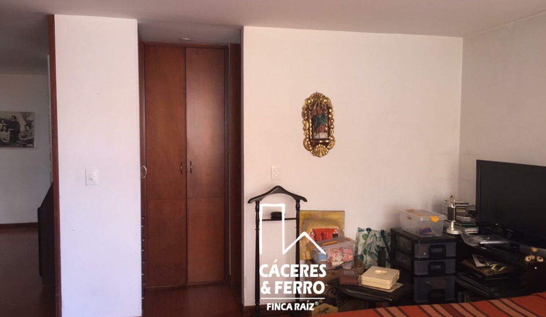 CaceresyFerroInmobiliaria-Caceres-Ferro-Inmobiliaria-CyF-Usaquen-Norte-San-Patricio-Penthouse-Venta-22514-9