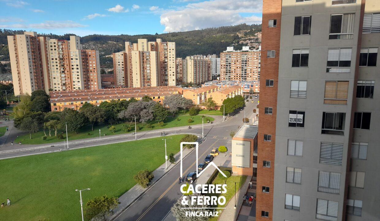 CaceresyFerroInmobiliaria-Caceres-Ferro-Inmobiliaria-CyF-Usaquen-Toberin-Apartamento-Venta-22480-12
