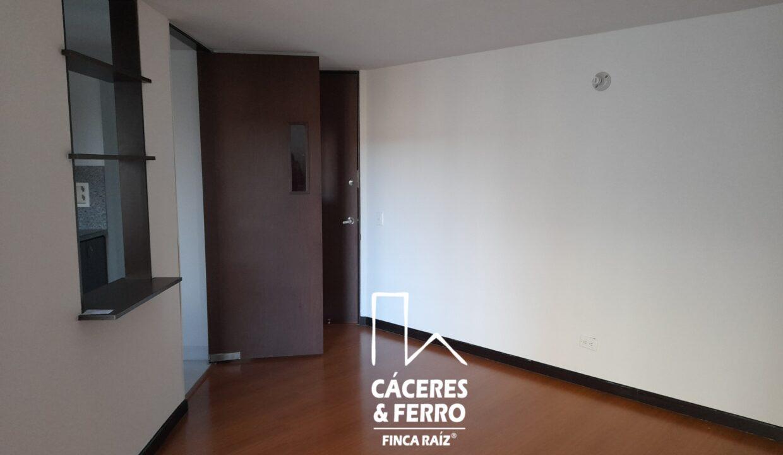 CaceresyFerroInmobiliaria-Caceres-Ferro-Inmobiliaria-CyF-Usaquen-Toberin-Apartamento-Venta-22480-13