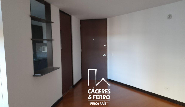 CaceresyFerroInmobiliaria-Caceres-Ferro-Inmobiliaria-CyF-Usaquen-Toberin-Apartamento-Venta-22480-15