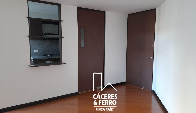 CaceresyFerroInmobiliaria-Caceres-Ferro-Inmobiliaria-CyF-Usaquen-Toberin-Apartamento-Venta-22480-16