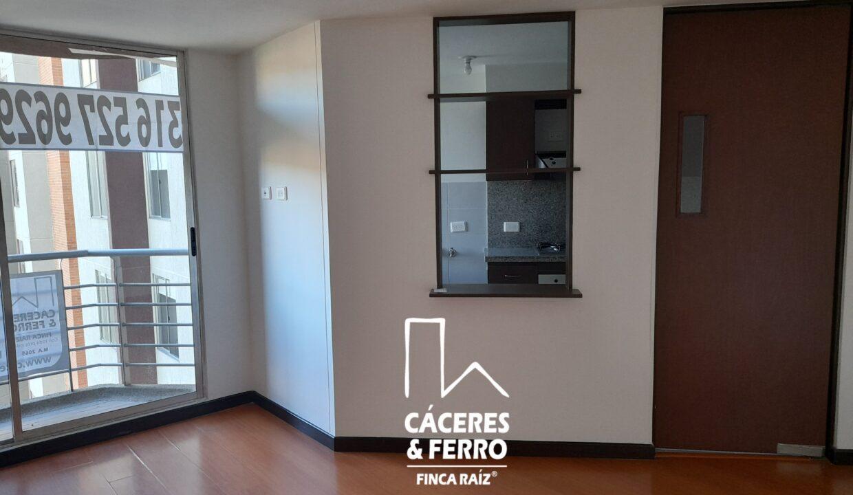 CaceresyFerroInmobiliaria-Caceres-Ferro-Inmobiliaria-CyF-Usaquen-Toberin-Apartamento-Venta-22480-17