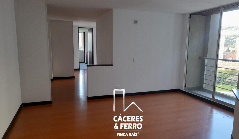 CaceresyFerroInmobiliaria-Caceres-Ferro-Inmobiliaria-CyF-Usaquen-Toberin-Apartamento-Venta-22480-19