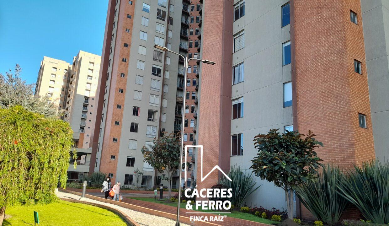 CaceresyFerroInmobiliaria-Caceres-Ferro-Inmobiliaria-CyF-Usaquen-Toberin-Apartamento-Venta-22480-2