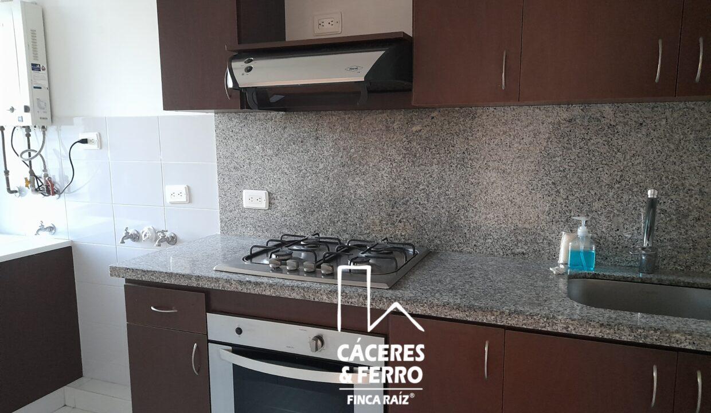 CaceresyFerroInmobiliaria-Caceres-Ferro-Inmobiliaria-CyF-Usaquen-Toberin-Apartamento-Venta-22480-20