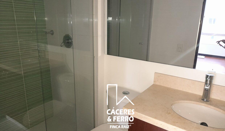 CaceresyFerroInmobiliaria-Caceres-Ferro-Inmobiliaria-CyF-Usaquen-Toberin-Apartamento-Venta-22480-26