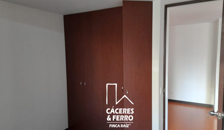 CaceresyFerroInmobiliaria-Caceres-Ferro-Inmobiliaria-CyF-Usaquen-Toberin-Apartamento-Venta-22480-27