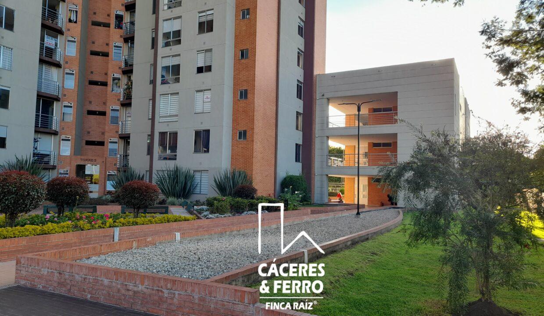 CaceresyFerroInmobiliaria-Caceres-Ferro-Inmobiliaria-CyF-Usaquen-Toberin-Apartamento-Venta-22480-3