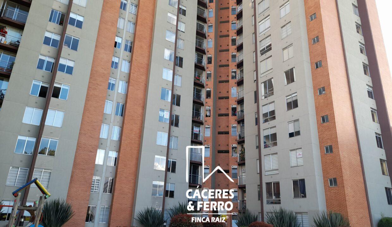 CaceresyFerroInmobiliaria-Caceres-Ferro-Inmobiliaria-CyF-Usaquen-Toberin-Apartamento-Venta-22480-5