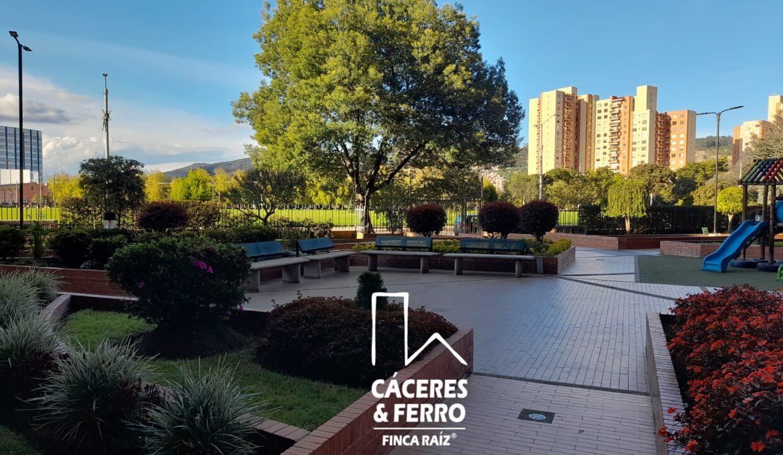 CaceresyFerroInmobiliaria-Caceres-Ferro-Inmobiliaria-CyF-Usaquen-Toberin-Apartamento-Venta-22480-6