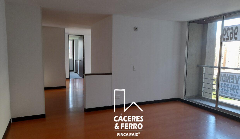 CaceresyFerroInmobiliaria-Caceres-Ferro-Inmobiliaria-CyF-Usaquen-Toberin-Apartamento-Venta-22480-7
