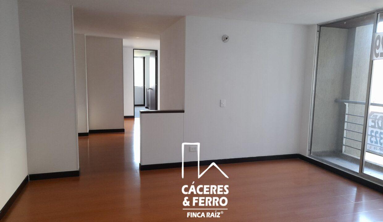 CaceresyFerroInmobiliaria-Caceres-Ferro-Inmobiliaria-CyF-Usaquen-Toberin-Apartamento-Venta-22480-8
