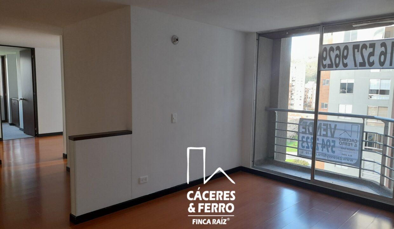 CaceresyFerroInmobiliaria-Caceres-Ferro-Inmobiliaria-CyF-Usaquen-Toberin-Apartamento-Venta-22480-9