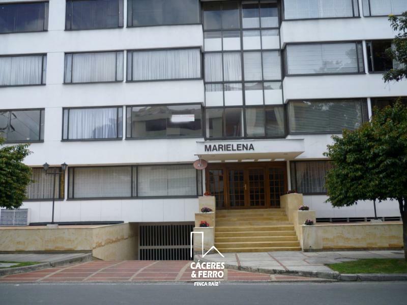 CaceresyFerroInmobiliaria-CyF-Inmobiliaria-Caceres-Ferro-Apartamento-Venta-Usaquen-Santa-Barbara-17568-1