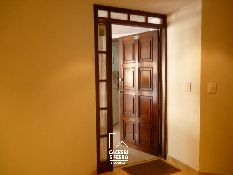 CaceresyFerroInmobiliaria-CyF-Inmobiliaria-Caceres-Ferro-Apartamento-Venta-Usaquen-Santa-Barbara-17568-5