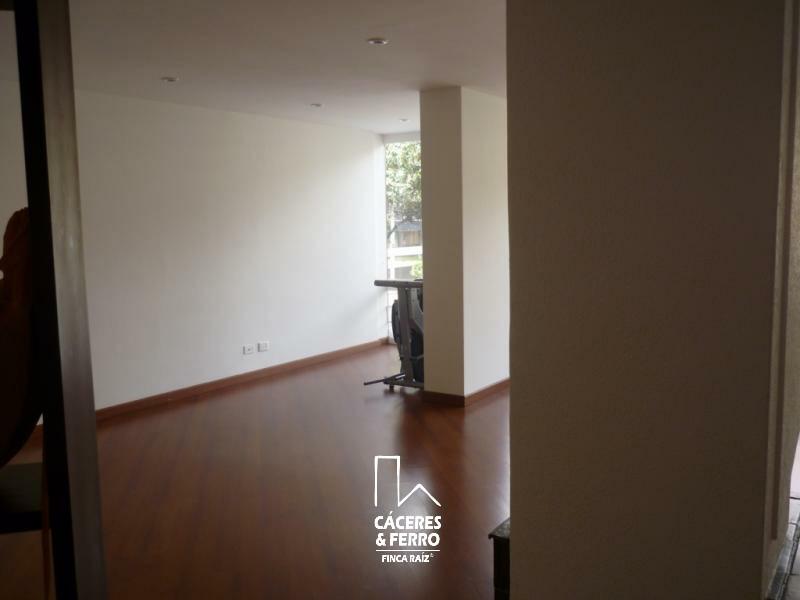 CaceresyFerroInmobiliaria-CyF-Inmobiliaria-Caceres-Ferro-Apartamento-Venta-Usaquen-Santa-Barbara-17568-7