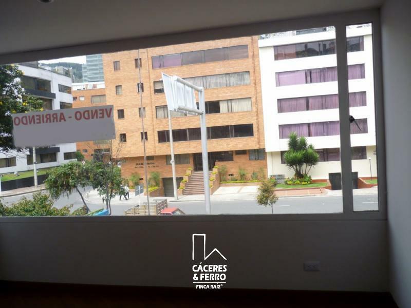 CaceresyFerroInmobiliaria-CyF-Inmobiliaria-Caceres-Ferro-Apartamento-Venta-Usaquen-Santa-Barbara-17568-8
