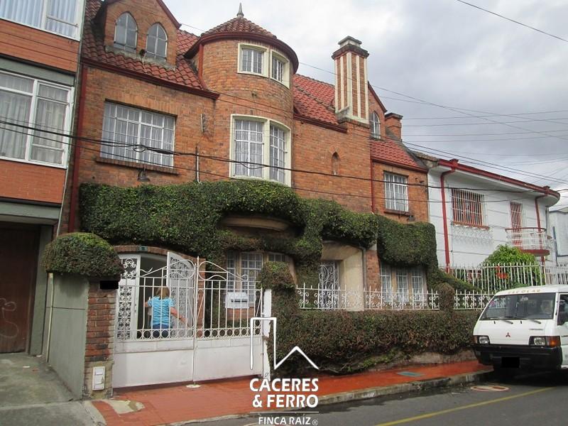 CaceresyFerroInmobiliaria-CyF-Inmobiliaria-Caceres-Ferro-Casa-Comercial-Arriendo-21240-1