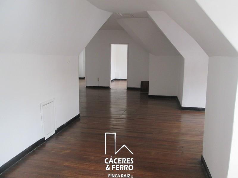 CaceresyFerroInmobiliaria-CyF-Inmobiliaria-Caceres-Ferro-Casa-Comercial-Arriendo-21240-13