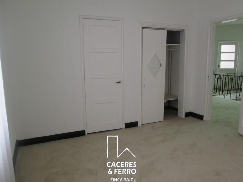 CaceresyFerroInmobiliaria-CyF-Inmobiliaria-Caceres-Ferro-Casa-Comercial-Arriendo-21240-15