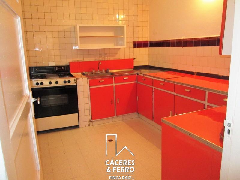 CaceresyFerroInmobiliaria-CyF-Inmobiliaria-Caceres-Ferro-Casa-Comercial-Arriendo-21240-16