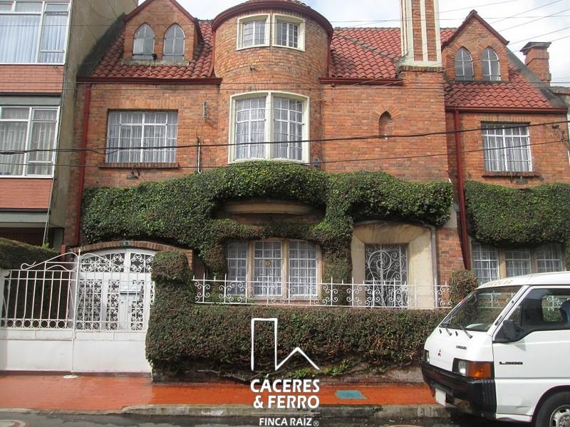 CaceresyFerroInmobiliaria-CyF-Inmobiliaria-Caceres-Ferro-Casa-Comercial-Arriendo-21240-2