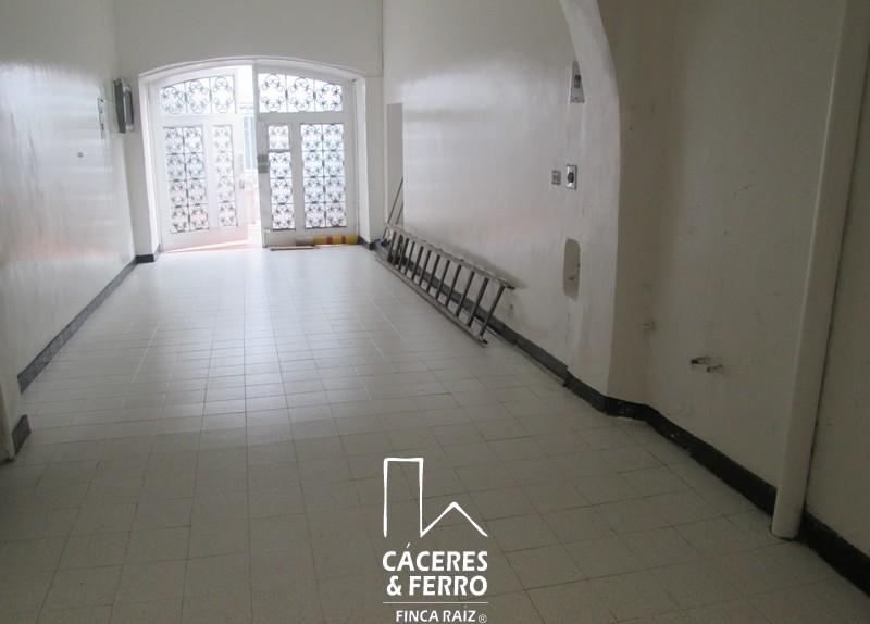 CaceresyFerroInmobiliaria-CyF-Inmobiliaria-Caceres-Ferro-Casa-Comercial-Arriendo-21240-26