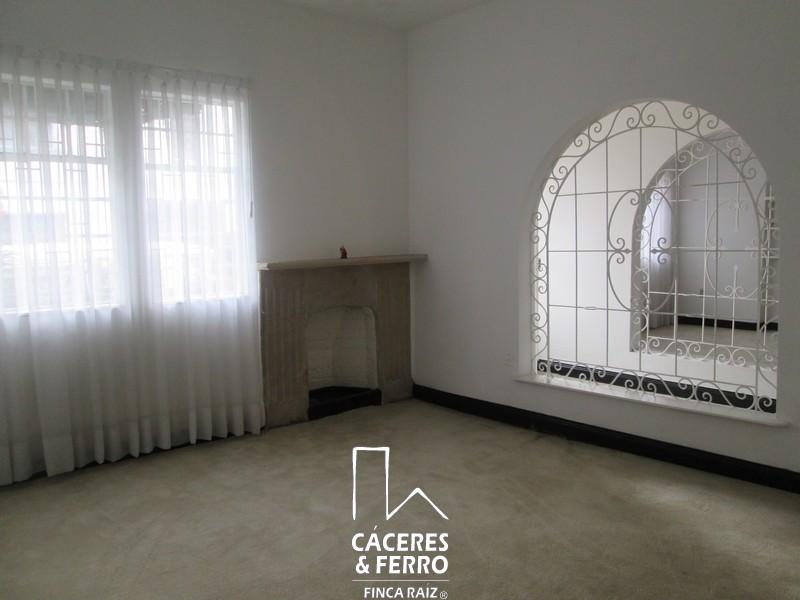 CaceresyFerroInmobiliaria-CyF-Inmobiliaria-Caceres-Ferro-Casa-Comercial-Arriendo-21240-3