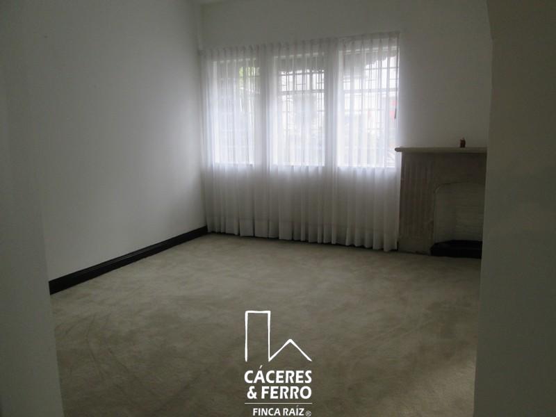 CaceresyFerroInmobiliaria-CyF-Inmobiliaria-Caceres-Ferro-Casa-Comercial-Arriendo-21240-4