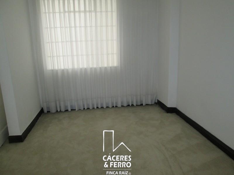 CaceresyFerroInmobiliaria-CyF-Inmobiliaria-Caceres-Ferro-Casa-Comercial-Arriendo-21240-8