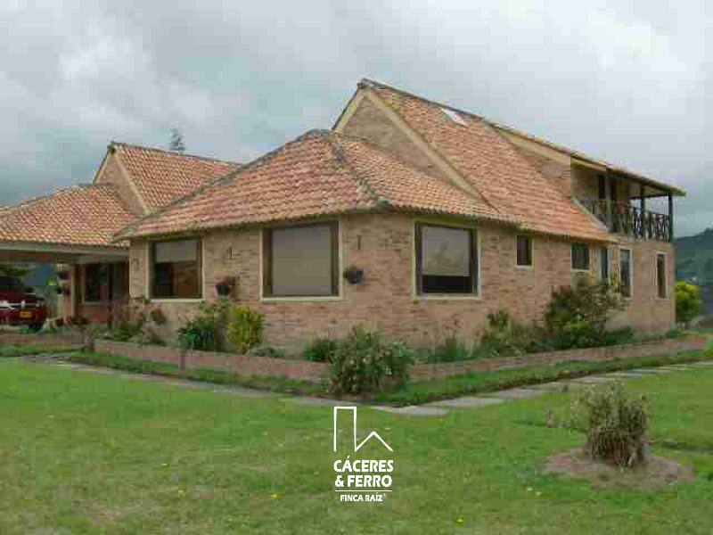 CaceresyFerroInmobiliaria-CyF-Inmobiliaria-Caceres-Ferro-Cundinamarca-La-Calera-Casa-Venta-18285-1