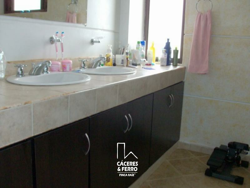 CaceresyFerroInmobiliaria-CyF-Inmobiliaria-Caceres-Ferro-Cundinamarca-La-Calera-Casa-Venta-18285-11