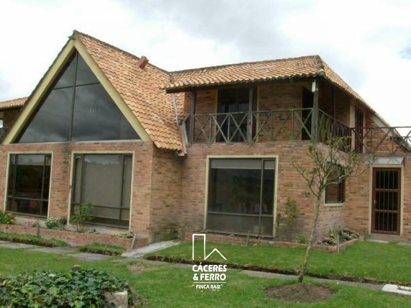 CaceresyFerroInmobiliaria-CyF-Inmobiliaria-Caceres-Ferro-Cundinamarca-La-Calera-Casa-Venta-18285-2