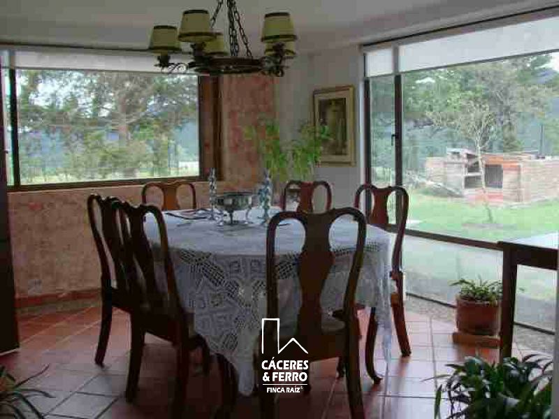 CaceresyFerroInmobiliaria-CyF-Inmobiliaria-Caceres-Ferro-Cundinamarca-La-Calera-Casa-Venta-18285-3