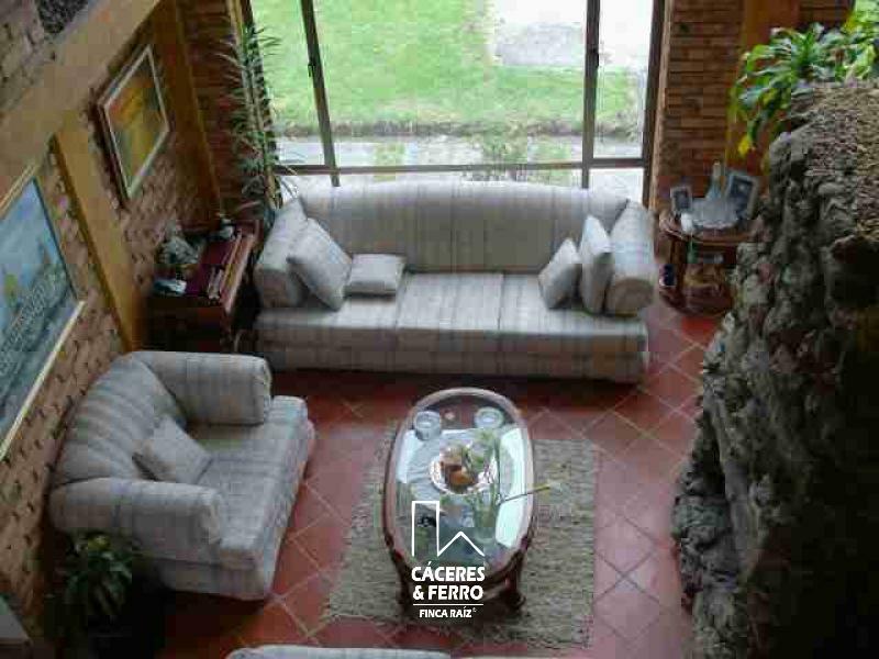 CaceresyFerroInmobiliaria-CyF-Inmobiliaria-Caceres-Ferro-Cundinamarca-La-Calera-Casa-Venta-18285-4