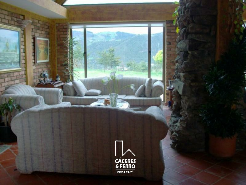 CaceresyFerroInmobiliaria-CyF-Inmobiliaria-Caceres-Ferro-Cundinamarca-La-Calera-Casa-Venta-18285-5