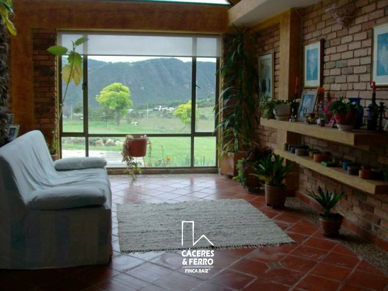 CaceresyFerroInmobiliaria-CyF-Inmobiliaria-Caceres-Ferro-Cundinamarca-La-Calera-Casa-Venta-18285-6