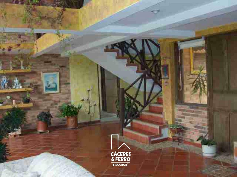 CaceresyFerroInmobiliaria-CyF-Inmobiliaria-Caceres-Ferro-Cundinamarca-La-Calera-Casa-Venta-18285-7