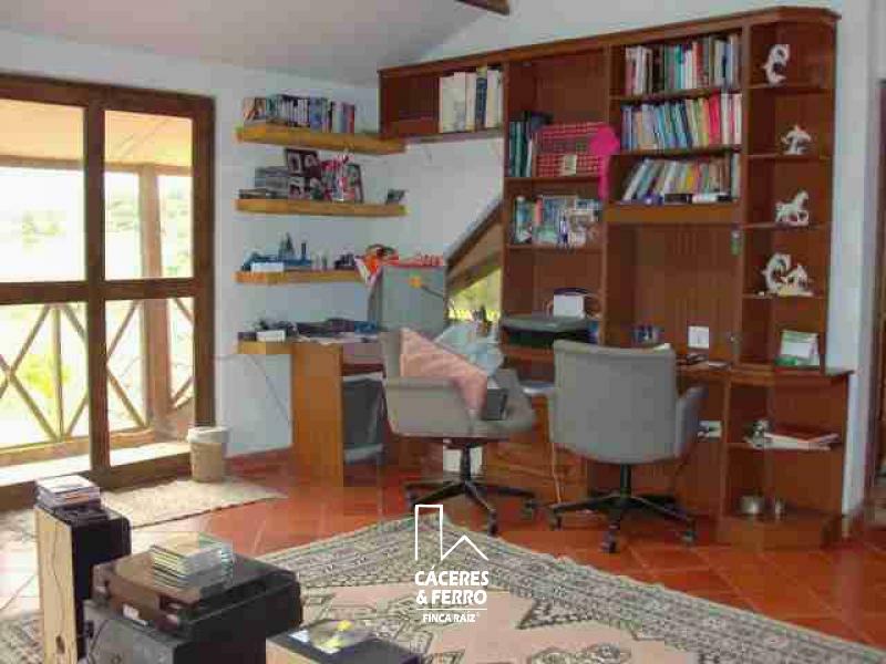 CaceresyFerroInmobiliaria-CyF-Inmobiliaria-Caceres-Ferro-Cundinamarca-La-Calera-Casa-Venta-18285-8