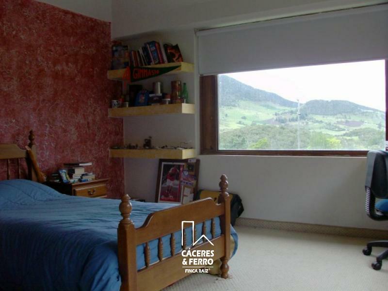 CaceresyFerroInmobiliaria-CyF-Inmobiliaria-Caceres-Ferro-Cundinamarca-La-Calera-Casa-Venta-18285-9