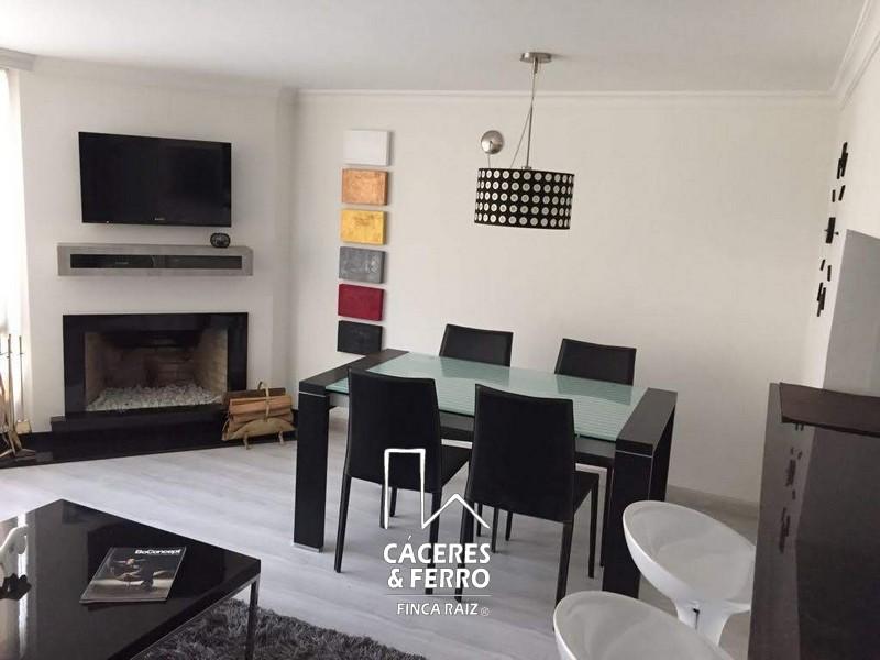 Caceresyferro-Fincaraiz-Inmobiliaria-CyF-Inmobiliariacyf-Bogota - Chico -21506 - 1