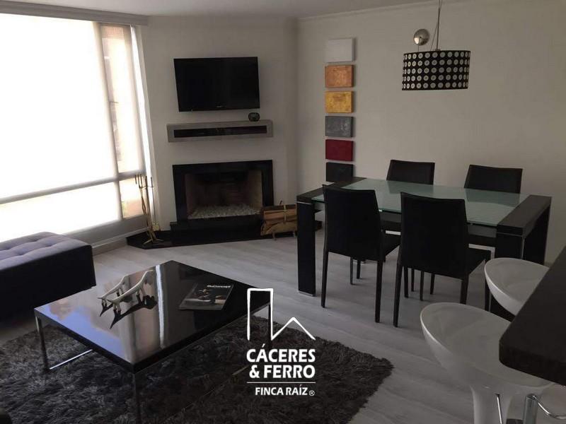 Caceresyferro-Fincaraiz-Inmobiliaria-CyF-Inmobiliariacyf-Bogota - Chico -21506 - 10