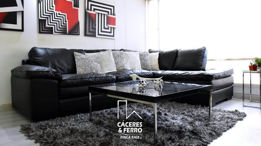 Caceresyferro-Fincaraiz-Inmobiliaria-CyF-Inmobiliariacyf-Bogota - Chico -21506 - 12