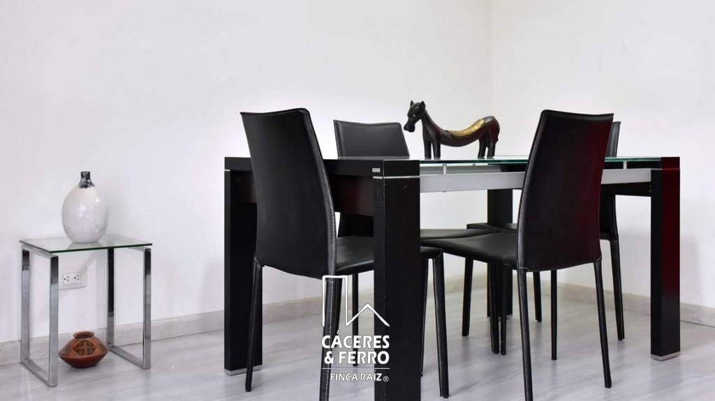 Caceresyferro-Fincaraiz-Inmobiliaria-CyF-Inmobiliariacyf-Bogota - Chico -21506 - 14