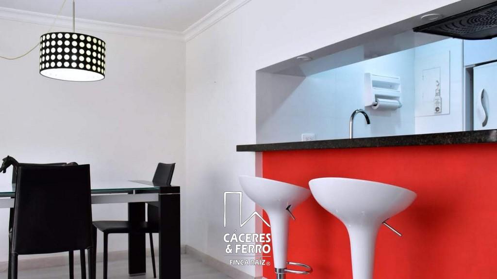 Caceresyferro-Fincaraiz-Inmobiliaria-CyF-Inmobiliariacyf-Bogota - Chico -21506 - 15
