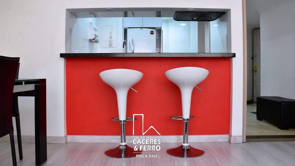 Caceresyferro-Fincaraiz-Inmobiliaria-CyF-Inmobiliariacyf-Bogota - Chico -21506 - 16